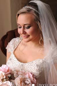 Airbrush Bridal Makeup Reviews : Reviews Boardman Airbrush Makeup, Wedding Makeup and ...
